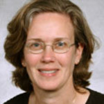 Dr. Cynthia Carr Flessner, MD
