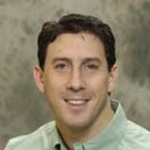 Dr. Robert Michael Masella, MD