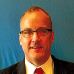 Dr. Bill Dean Underwood, MD