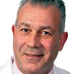 Dr. Daniel F P Victoria, MD