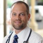 Dr. Stephen Douglas Major, MD