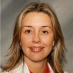 Dr. Rute Cecilia Paixao, MD