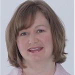 Dr. Kara A Miller, DO