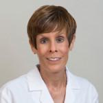 Dr. Deanna J Attai, MD