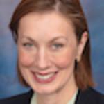 Dr. Heather Woodworth Goff, MD