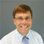 Dr. Matthew Richard Benson, MD