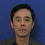 Dr. Danh Huynh, MD