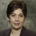 Carmen Mallamaci