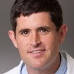 Dr. David Augustus Pastel, MD