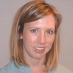 Dr. Amy Lynn Martin, MD