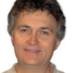 Dr. Scott James Krug, MD