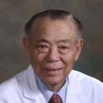 Dr. William K Oh, MD