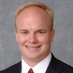 Stephen Kolakowski Jr