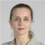 Dr. Tatyana Mikhailovna Kopyeva, MD
