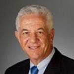 Dr. Lowell Scott Weil, MD
