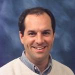 Dr. William Thomas Lynders, MD