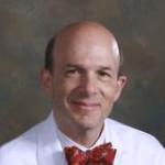 Gary Frishman