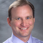 Dr. James Weedon, MD
