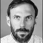 Dr. John Yanos, MD