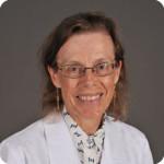 Dr. Lesley Margaret Drummond-Borg, MD