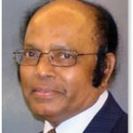 Dr. Sreenivasa T Murthy, MD