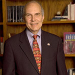 Dr. Ronald Dwyer Franks, MD