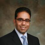 Shalin Dinesh Patel