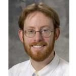 Dr. Steven Michael Ewer, MD