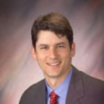 Dr. Andrew Howard Voigt, MD