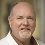 Dr. Glen Michael Bouchard, DO