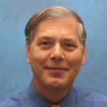 Dr. Gregg Anthony Gilles, MD