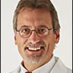 Dr. Jonathan Ronald Berry, MD