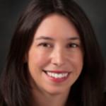 Dr. Karen Elizabeth Hoffman, MD