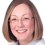 Dr. Melissa Anne Obmann, MD