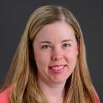 Dr. Sarah Lynne Calhoun, MD