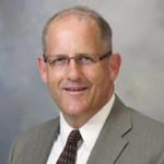 Dr. Russell Alan Bergum, DO