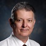 Dr. Constantine L Athanasuleas, MD