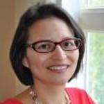 Dr. Consuelito Ana Medrano, MD