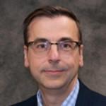 Dr. John H Sinard, MD