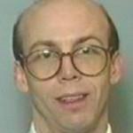 Dr. John R Fischer, MD