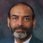 Kailash Sharma