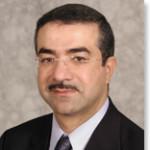 Dr. Rabei Wajieh Bdeir, MD