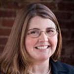 Dr. Lauren J Fischer, MD