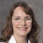Dr. Jennifer Lee Ozeir, MD
