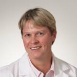 Dr. Annette Rebel, MD