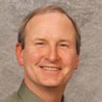 Dr. Mark G Koch