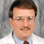 John Erffmeyer