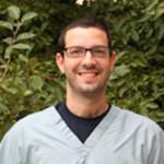 Dr. Mikel Llanes, MD
