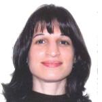 Dr. Angela Gianforte Lee, MD