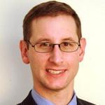 Dr. Glen David Gaebe, MD